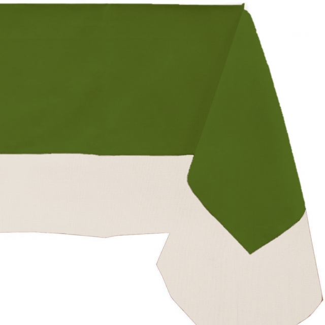verde panna