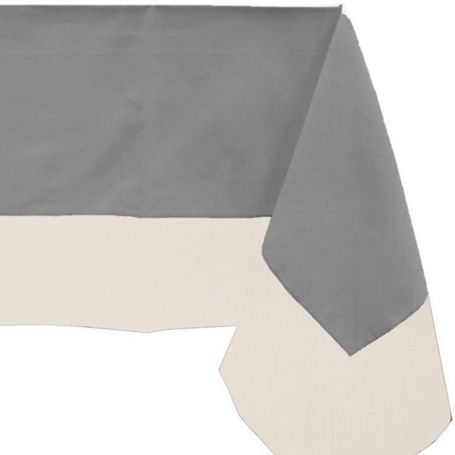 grigio panna