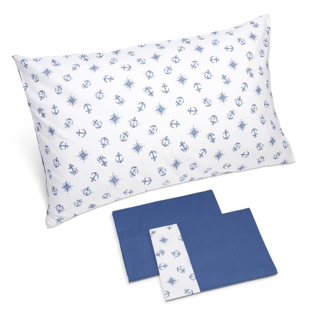 completo lenzuola rosa dei venti blu blu china