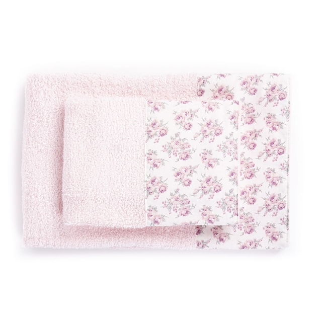provenzale rosa rosa perla