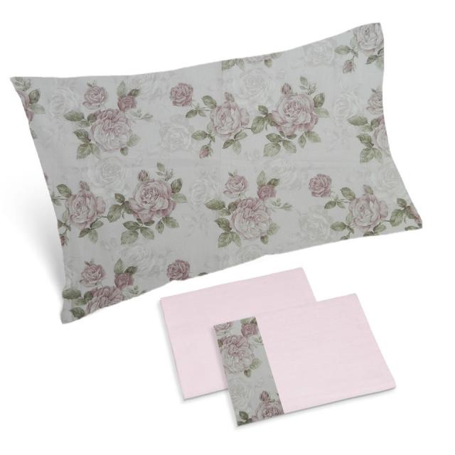 completo lenzuola rosa perla jpg ROSA SFONDO