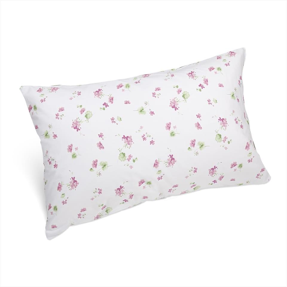 fiorellino rosa 1